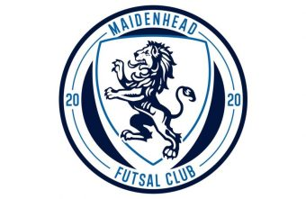 Berkshire's Futsal footprint grows wider with new club Maidenhead Futsal Club