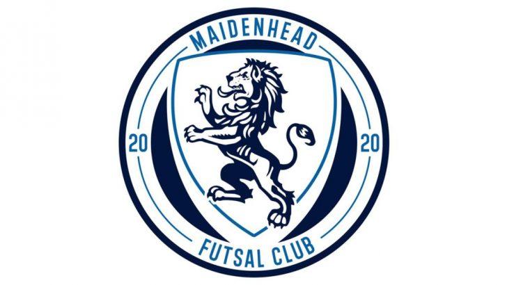 Berkshire's Futsal footprint grows wider with new club Maidenhead Futsal Club