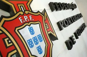 Portuguese Football Federation approved futsal restructuring plan