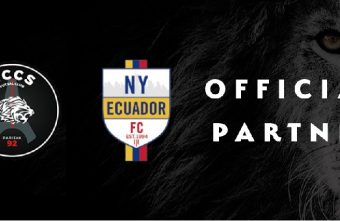 ACCS Futsal Club and NY Ecuador FC Announce Official Partnership