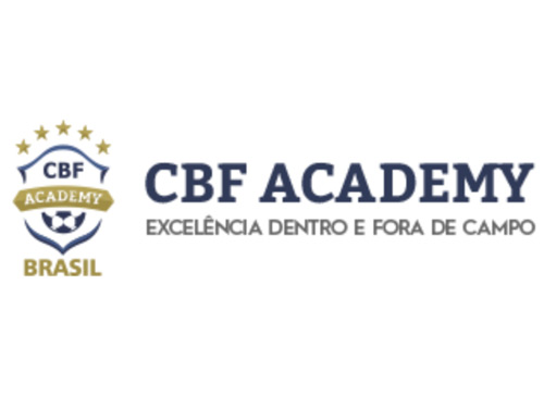 Brazilian Football Confederation (CBF) Academy launches their first futsal course