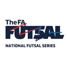 FA National Futsal Series moments from 2019-20 season