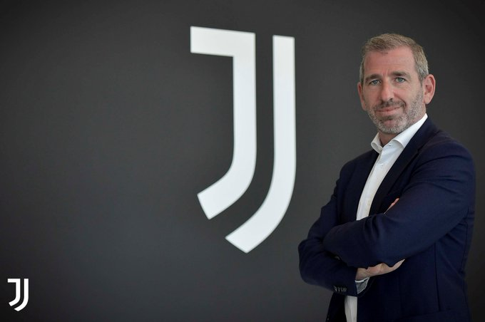 Juventus launch futsal project within their academy lead by Alessio Musti