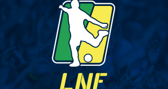Brazilian futsal clubs put league format change proposal to LNF