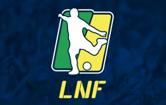 Brazilian futsal clubs put league format change proposal to LNF