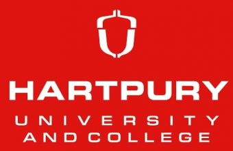 Hartpury University partnership provides students route to the FA National Futsal Series