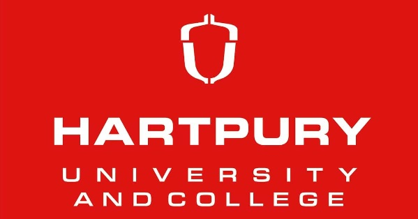 Hartpury University partnership provides students route to the FA National Futsal Series