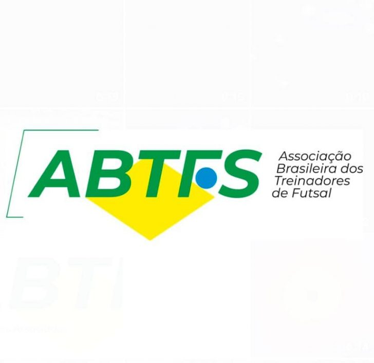Marquinhos Xavier discusses founding the Brazilian Futsal Coaches Association