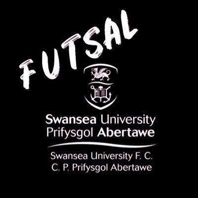 Swansea University to compete in the UEFA Futsal Champions League