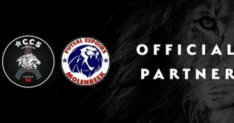 Belgian Club Becomes ACCS Futsal Clubs New Partner