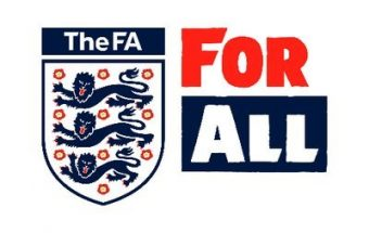 An open letter to the English Football Association from Al Tindall Carlisle Futsal Club