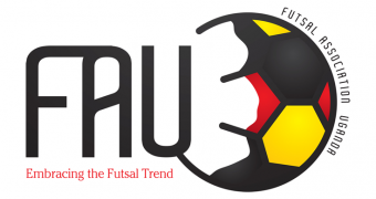 Uganda aims to be on the futsal international stage in 4 years