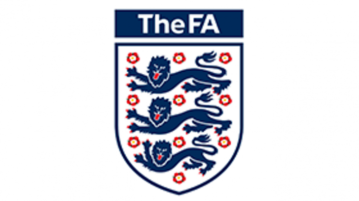 UK Government has approved the FA's plan for the return of indoor competitive Futsal and Football