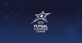 Format proposals for the future of the UEFA Futsal Champions League competition