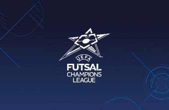2020/21 UEFA Futsal Champions League rounds replaced by single-leg knock-out rounds
