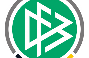 2021, the end of the regional leagues and the rise of the German Futsal Bundesliga