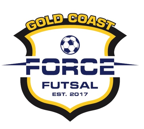 Australian futsal experiencing hard times but is there light at the end of the tunnel?