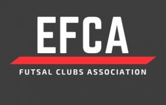 The fight for the future of English futsal