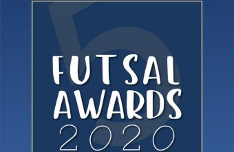 The Futsal Planet Awards and what they mean to the industry!