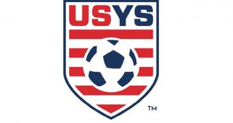 U.S Youth Soccer (USYS) is supporting the development of futsal across America