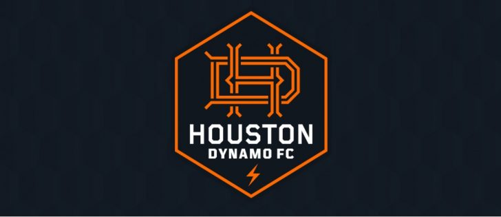 MLS Houston Dynamo Academy Director inspired by Soccer Starts at Home and Futsal
