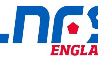 LNFS and the NFL announces partnership to create LNFS ENGLAND