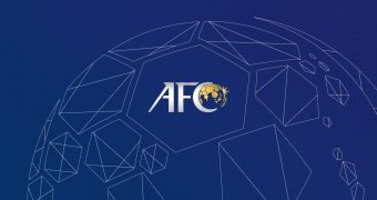 AFC representatives for the up and coming 2021 FIFA Futsal World Cup