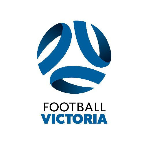 Football Victoria includes Futsal Focus on their website as a news resource