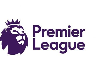 The state of the Premier League and how futsal should learn from football's mistakes