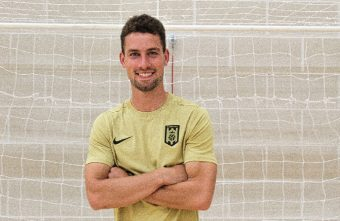 Profutsal London becomes Bloomsbury Futsal