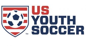 US Youth Soccer partners with United Futsal to launch their first national championship