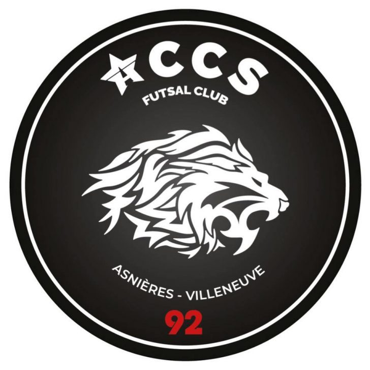 French champions ACCS Futsal Club relegated to D2 division