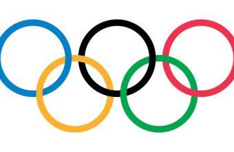 Futsal's Olympic Spirit