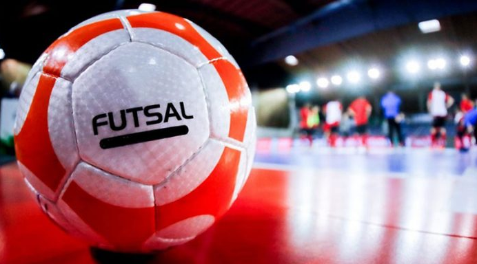 Development of Defensive Actions in Small-Sided and Conditioned Games with Offensive Purposes in Futsal