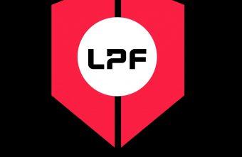 Liga Paulista de Futsal introduces a new brand and commercial model