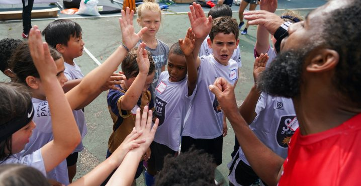 Minneapolis futsal league unites kids by reinventing pay-for-play sports model