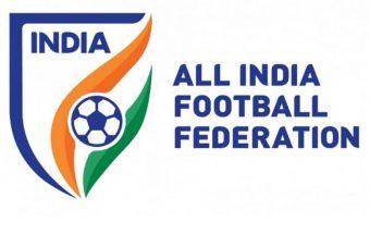 India's first Futsal Championship to kick-off in New Delhi on November 5